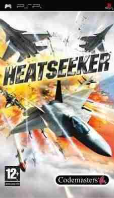 Descargar Heatseeker [English] por Torrent